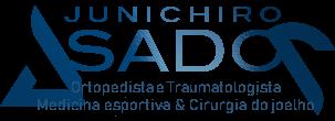 Dr. Junichiro Sado